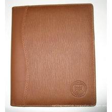 Best Quality Notebook Binder, Organizer (LD0014) Agenda