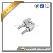 Professional foundry forged stainless steel sailboat toggle clamp