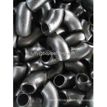 MSS SP75 Butt Weld Pipe Fitting