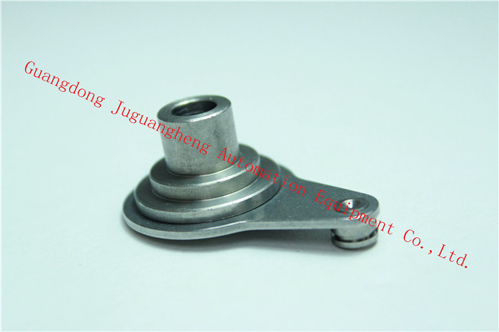 Samsung SM 24mm Feeder Parts