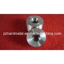 Проволочные штампы, Алмазный инструмент для волочения проволоки, Проволока для волочения PCD