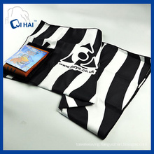 Microfiber Printed Design Surfingtowel (QHMB88221)