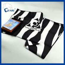 Спортивное полотенце для фитнеса Microfiber Sport (QHSC44909)