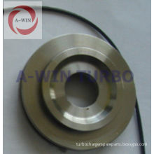 S200 Turbo Seal Plate , Car Turbocharger Spare Parts