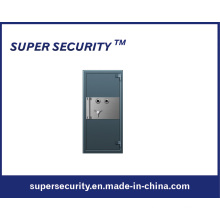 C tasa cemento concreto seguro (SHN155)