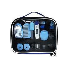 Baby Grooming Kit Nursery Essentials Gift for Infants