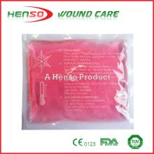 Paquete de Hielo Médico Reutilizable HENSO