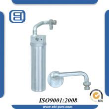 Wholesale Automotive Air Conditioning Dryer