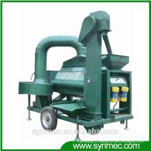 Machine de séparateur de graine de graine de grain de 5XZ-5B