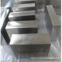 titanium blocks