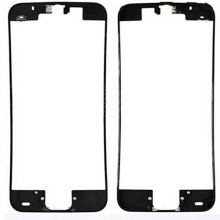 LCD Frame Bezel for Iphone 5C Parts