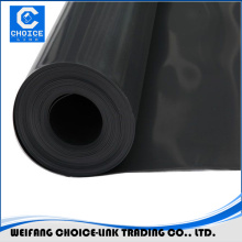 EVA Waterproofing Geomembrane