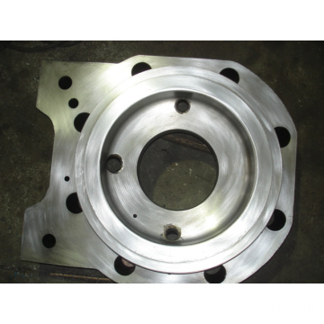 High Performance for China Engine Cylinder Head,Diesel Cylinder Head Manufacturer Mitsubishi Diesel Engine Spare Parts export to Chad Suppliers