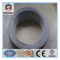 superior black annealed iron wire