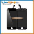 Best original pour iphone 5c LCD Assemblée