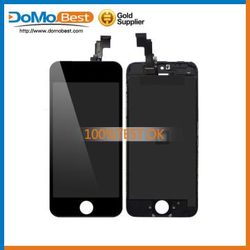 Am besten Original für Iphone 5c LCD Baugruppe