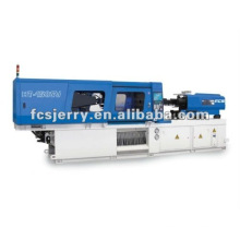 FCS Servo Power-Saving Injection Molding Machine
