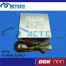 DEK Solder Paste Printer Power Supply