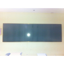 Enamel Chalk Board Porcelain Green Writing Board