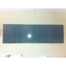 Esmalte de giz placa de porcelana Green Writing Board