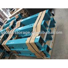 Rack móvel (base móvel para estantes móveis elétricas)
