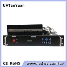 UV Printer 395nm 800W UV LED Curing Lamp