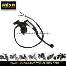 Motorcycle Left Lever for Ybr Fz 16