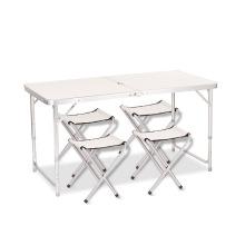 Поставкы фабрики хорошего качества складной стол для пикника многофункциональный столиков в ресторанах