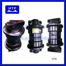Oem Qualität heißer Verkauf Bagger Mini-Laufrolle für Sany A229900002669