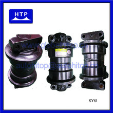 Oem quality hot sale Excavator mini track roller for sany A229900002669