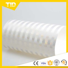 High Intensity Prisamic Egp Reflective Sheetingegp Reflective Sheeting