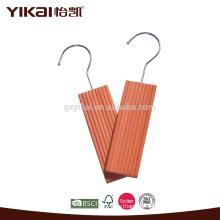 Wardrobe insectproof cedar blocks hanger Wardrobe insectproof cedar blocks hanger