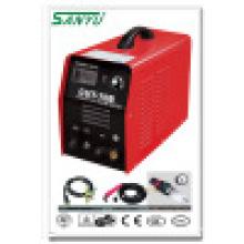 Sanyu 2016 New Inverter Iron Body Plasma Cutting Machines