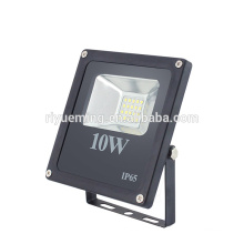 2017 new designed flood light 10W waterproof outdoor led light high power CE RoHS