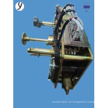 aus Tür-Vakuum-Leistungsschalter für Rmu A009