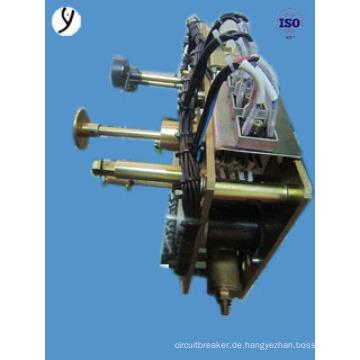 aus Tür Vakuum Leistungsschalter für solide Kabinett A009