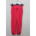 Girls New Style Fashion Apparel Clothing Long Pants