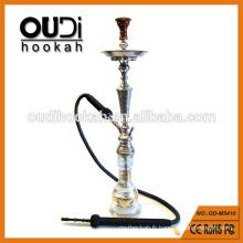 Personnalisé de style chaud nouvelle conception khalil mamoon hookah