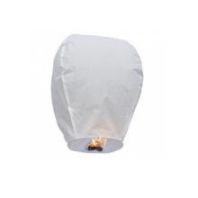 lanterna kongming barato do céu para a promoção