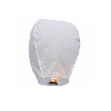 lanterne de ciel bon marché de kongming pour la promotion