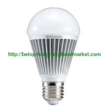 60w replacement   9w high quality led light manufacturer-ledlite