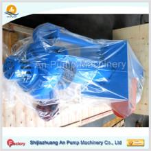 Pompe de boue submersible verticale en acier inoxydable de 6 pouces