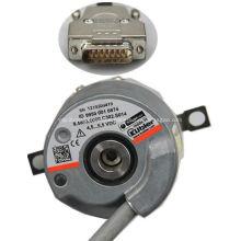 ThyssenKrupp Elevator Encoder 99500010875