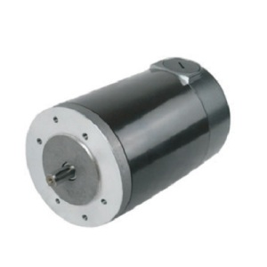 DC Planetary Gear Motors 104ZY Series