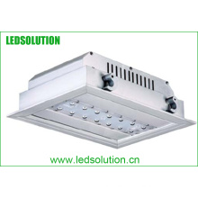 CE RoHS UL New Industrial LED High Bay Light
