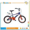 "Old Style Childs Road of 12 ""Kids Push Bike Kid Cycles"