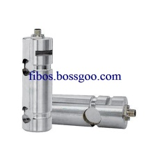 customized port load cell