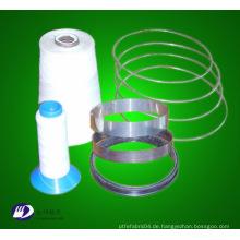 Filterbeutel Zubehör für Nähvorgang