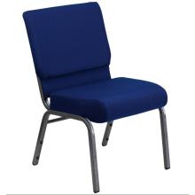 Cadeira durável da igreja do restaurante do preço de fábrica 2018