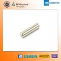 D8*30mm N42 Neodymium Magnet